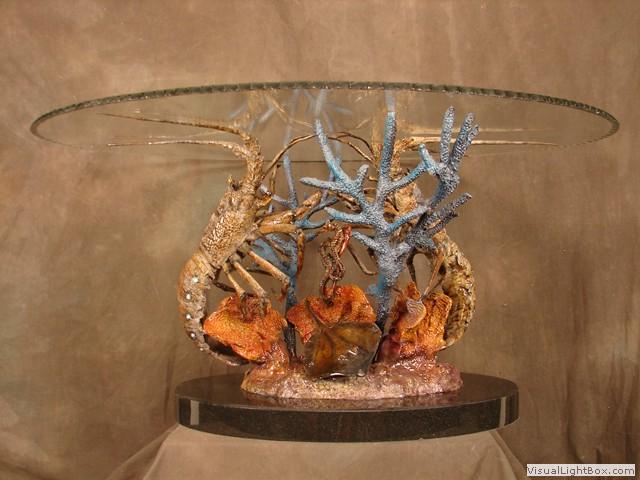 ... Bronze Table 2 ...